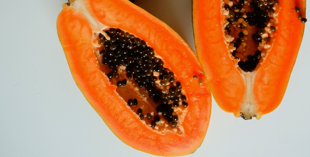 papaya-proprietà-nutritive