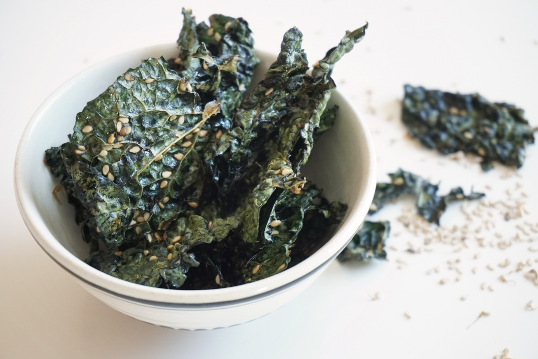 chips-kale-vegan-glutenfree-2