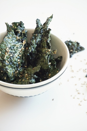 chips-kale-vegan-glutenfree