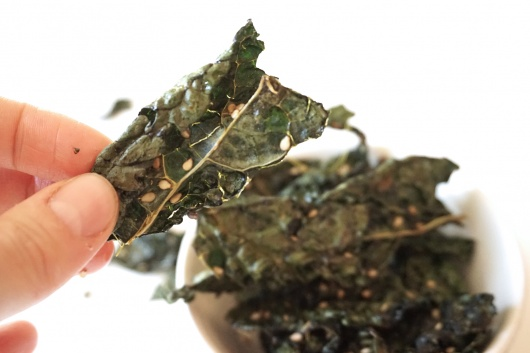 kale-chips-vegan-glutenfree-3