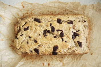 banana-bread-glutenfree-vegan-3